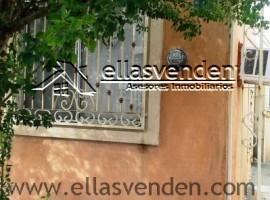 Casas en Venta, Alberos en Cadereyta Jimenez PRO2920