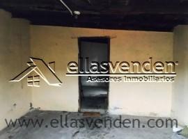 Casas en Venta, Centro en San Nicolas de los Garza PRO3018