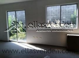 Casas en Renta, Bello Amanecer Residencial en Guadalupe PRO3054