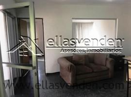 Oficinas en Renta, Linda Vista en Guadalupe PRO3099