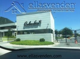 Casas en Venta, La Joya en Monterrey PRO3406