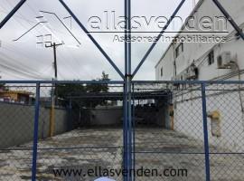 Edificios en Renta, Buenos Aires en Monterrey PRO3459