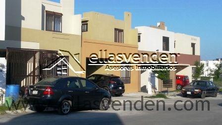 Casas en renta residencial capellania en apodaca pro3425 for Casas en renta en apodaca