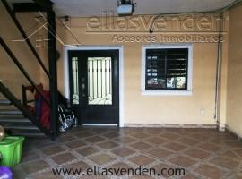 Casas en Venta, Nuevo Repueblo en Monterrey PRO3478