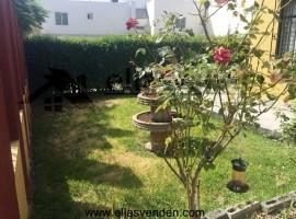 Casa en Venta, Las Torres en Monterrey PRO2876