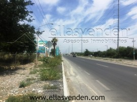 Terrenos en Venta, Campestre Huinala en Apodaca PRO3445