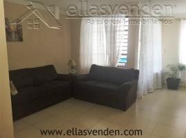 Casas en Venta, Las Lomas en Garcia PRO3448