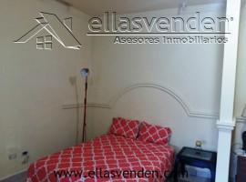 Departamentos en Renta, Valle Alto en Monterrey PRO3476