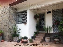 Casas en Venta, Altavista Sur en Monterrey PRO3508