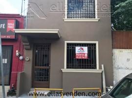 Oficinas en Renta, Centro en Monterrey PRO3509