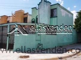 Casas en Venta, Residencial Santa Fe en Guadalupe PRO3514