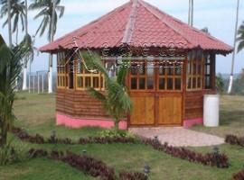 Terrenos en Venta, Punta de Bustos en Tampico Alto PRO3543