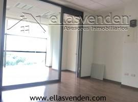 Oficinas en Renta, la Estanzuela en Monterrey PRO3544