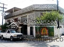 Casas en Renta, Niño Artillero en Monterrey PRO3546