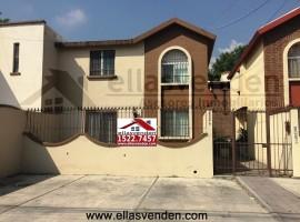 Casas en Renta, Del Paseo Residencial en Monterrey PRO489