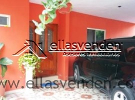 Casas en Venta, Rincon de la Sierra en Guadalupe PRO3556