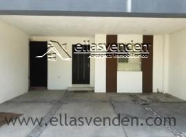Casas en Venta, Almerìa Residencial II en Apodaca PRO3559