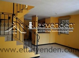 Casas en Renta, Sierra Morena en Guadalupe PRO2104