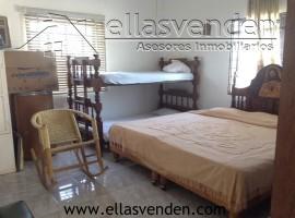 Ranchos en Venta, Carretera Miguel Aleman en Gral. Trevino PRO1641