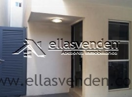 Casas en Venta, Residencial Cerradas de Anahuac en Gral. Escobedo PRO3591