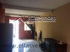 Casas en Venta, Metroplex en Apodaca PRO3593