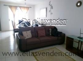 Casas en Renta, Fracc Radica 2do Sector en Apodaca PRO3617