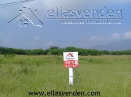 Terrenos en Venta, Atongo de Abajo en Allende PRO3494