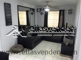 Casas en Venta, Los Faisanes 2do Sector en Guadalupe PRO3651