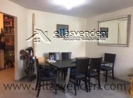 Casas en Renta, Privada Il Tamarindo en Apodaca PRO3656
