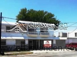 Oficinas en Renta, Colonia Libertad en Guadalupe PRO3659