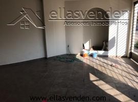 Casas en Venta, Pedregal de la Silla en Monterrey PRO3662