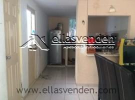 Casas en Venta, Mision de la Silla en Guadalupe PRO3666