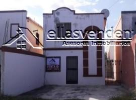 Casas en Venta, Paseo de las Fuentes en Apodaca PRO3676