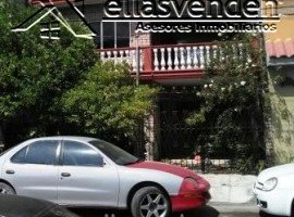 Casas en Venta, 20 de Noviembre en Guadalupe PRO3363
