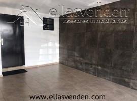 Casas en Venta, Jardines de Andalucia en Guadalupe PRO3707
