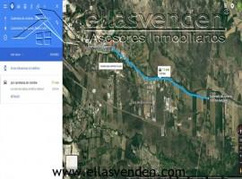 Terrenos en Venta, Pesqueria en Pesqueria PRO3719