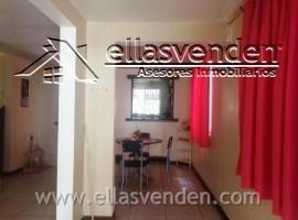 Casas en Venta, Mirador de las Mitras en Monterrey PRO3714