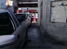 Locales en Venta, Centro en Monterrey PRO3727