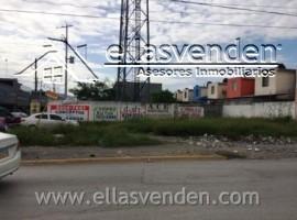 Terrenos en Renta, Cosmopolis en Apodaca PRO3724