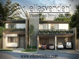 Casas en Venta, La Herradura en Monterrey PRO3764