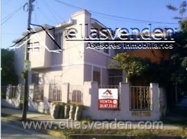 Casas en Venta, Riberas del Rio 8° Sector en Guadalupe PRO3768