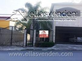 Casas en Venta, Rincon de la Sierra en Guadalupe PRO3769