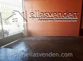Casas en Venta, Paseo de las Fuentes en Apodaca PRO3779