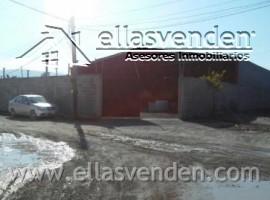 Terrenos en Renta, Andres Caballero en Gral. Escobedo PRO3739