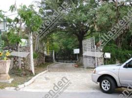 Quintas en Renta, Los Encinos en Santiago PRO3740