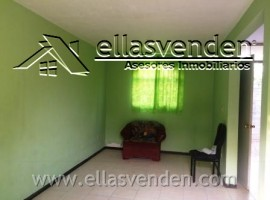 Casas en Renta, Portal de San Roque en Benito Juarez PRO3745