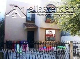 Casas en Venta, Los Faisanes 1er Sector en Guadalupe PRO3780