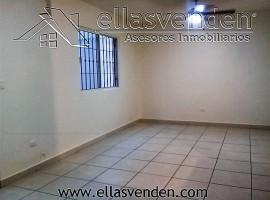 Casas en Renta, Bosques del Contry en Guadalupe PRO3803