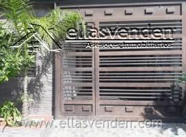Casas en Venta, Vistas del Rio 2do Sector en Benito Juarez PRO3819