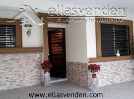 Casas en Venta, Roble Santa Maria en Guadalupe PRO3818